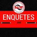 Enquetes SASP - Qual o melhor samba do grupo de Acesso 2 2018?
