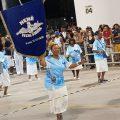A noite em que a Nenê de Vila Matilde foi escola de samba em sua essência
