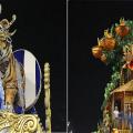 Império de Casa Verde e Dragões da Real são as vencedoras do Prêmio Estrela do Carnaval 2018