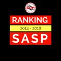 Mocidade segue na liderança do Ranking SASP 2018, com Tatuapé se aproximando, confira!