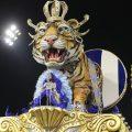 Império de Casa Verde anuncia pacote de renovações para o carnaval de 2019