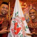 MuM anuncia dupla de cantores para seu próximo carnaval