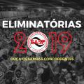 Eliminatórias 2019 - Ouça os sambas concorrentes na SASP