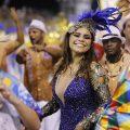 Pérola Negra escolhe samba para 2019 no próximo domingo