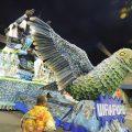 Uirapuru da Mooca anuncia dois novos reforços para 2019