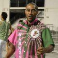 Luiz Guilherme, da direção de harmonia do Barroca, fala sobre os desafios do cargo