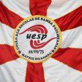 Ouça os sambas 2019 das escolas da UESP