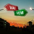 Vai-Vem 2020 - Veja as mudanças dos profissionais das escolas de samba
