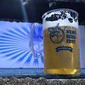Nenê contará a história da cerveja no carnaval 2020 e convoca compositores!