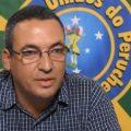Unidos do Peruche tem novo presidente