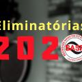 Eliminatórias 2020 - SASP abre a cobertura da temporada de escolhas de samba