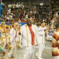 Dom Bosco de Itaquera anuncia novidades para o carnaval 2020