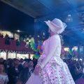 Rosas aposta na revolução tecnológica para o carnaval 2020