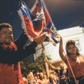 Pérola Negra escolhe samba da parceira Turko para retorno ao Especial