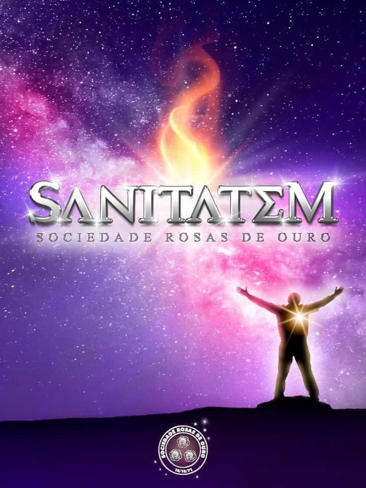 Confira a sinopse do enredo da Rosas de Ouro 2021 – SASP Carnaval